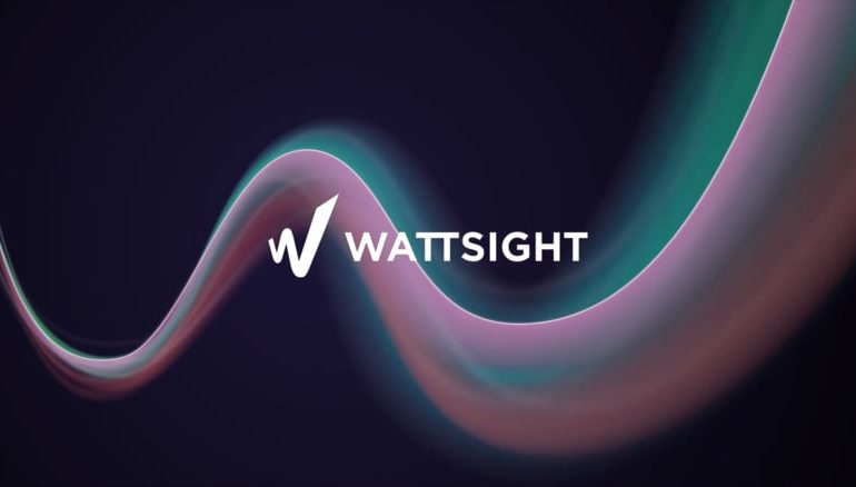 Everything you need to know about Wattsight