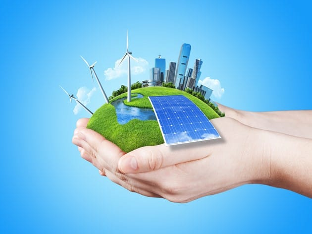 Devising an Ideal Energy Plan for your Business